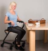 Saljol Saljol Page Binnenrollator En Trippelstoel