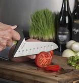 Webequ Webequ Ergonomische Keukenmessen