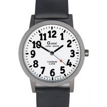 Heren Horloge Voor Slechtzienden