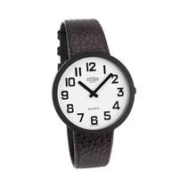 Grootcijfer Horloge Voor Slechtzienden