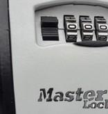 Master Lock Masterlock Sleutelkluis Classic