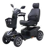 Drive Drive ST5D Plus Scootmobiel - Nieuw 2020