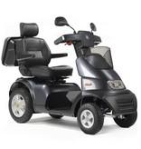 Afikim Afikim Afiscooter S4 Plus 18 km/u