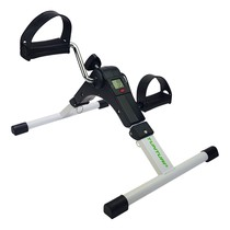 Opvouwbare Fietstrainer - Stoelfiets