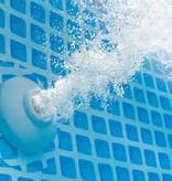 Intex Intex Prism Frame zwembad 400 x 200 x 100 cm