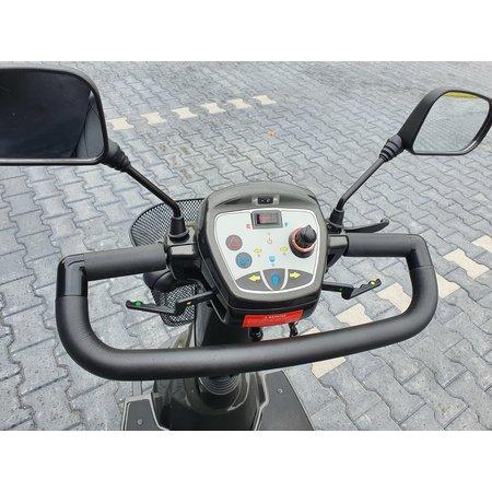 Drive Drive ST5D 3 Wiel Scootmobiel