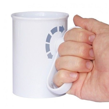 Able2 HandySteady Drinkbeker