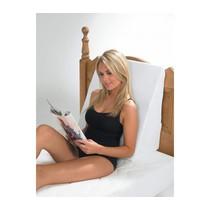 Bed Relaxer - Bed Ondersteuning