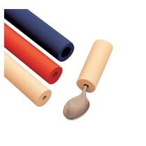 Foam Bestek Verdikker / Pen Verdikker Assorti