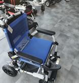 e-Ability Splitrider Lichtgewicht Rolstoel Met Elektrische Duwondersteuning (12 kg)