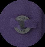 TZ Rolstoel Poncho Fleece / Scootmobiel Poncho Fleece
