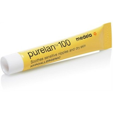 Medela Tepelzalf PureLan 100