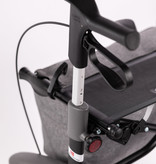 Topro Rollator Topro Troja 5G ( NIEUW MODEL )