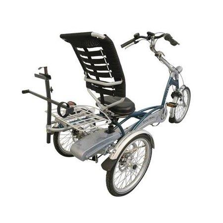 Van Raam Van Raam Driewielfiets Easy Rider