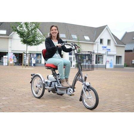 Van Raam van Raam Easy Go Scootmobiel Fiets