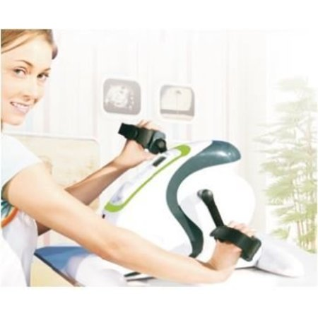 Fysic Mobiliteistrainer - Fietstrainer met Trapondersteuning