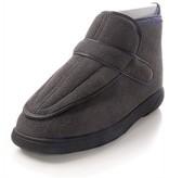 Pulman Verbandsloffen New Comfort - Verbandschoenen