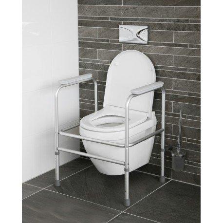 atlantis toiletseun