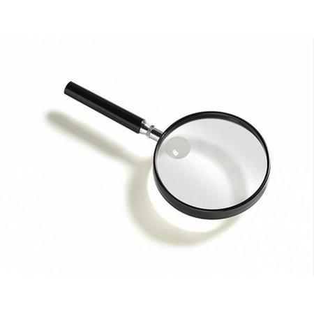 Vergrootglas - Handloep