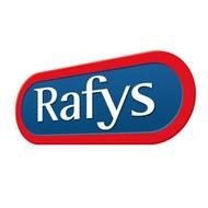 Rafys