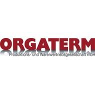 Orgaterm