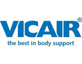 Vicair