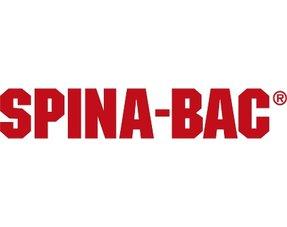 Spina Bac