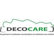Decocare