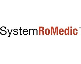 System Romedic