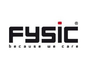 Fysic