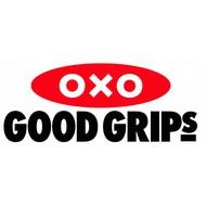 Good Grips