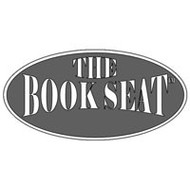 The Bookseat