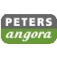 Peter Angora