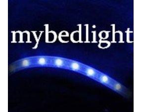 MyBedLight