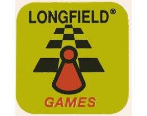 Longfield games