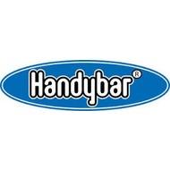 Handybar