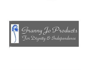 Granny Jo Products