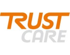 Trust Care