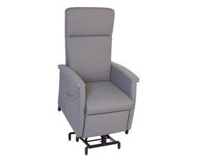 2e hands sta op stoelen
