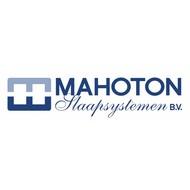 Mahoton
