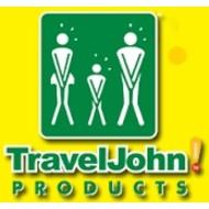TravelJohn