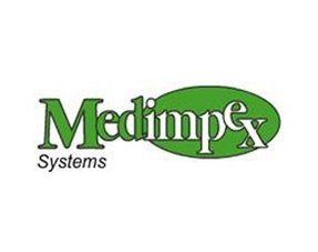 Medimpex Systems