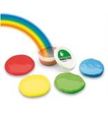 Able2 Rainbow Putty (handtherapie)
