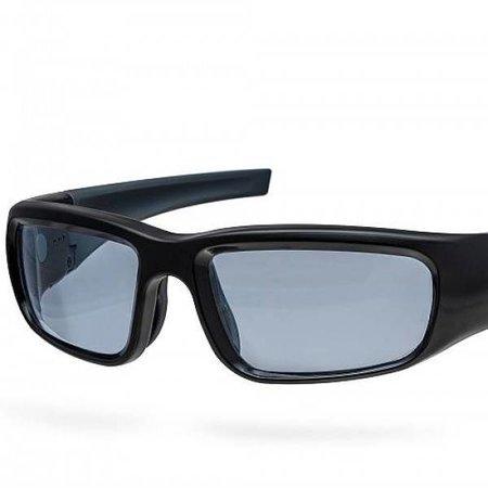 Propeaq Propeaq Lichtbril - Light Glasses