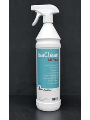 Isabella IsaClean All Year 1ltr