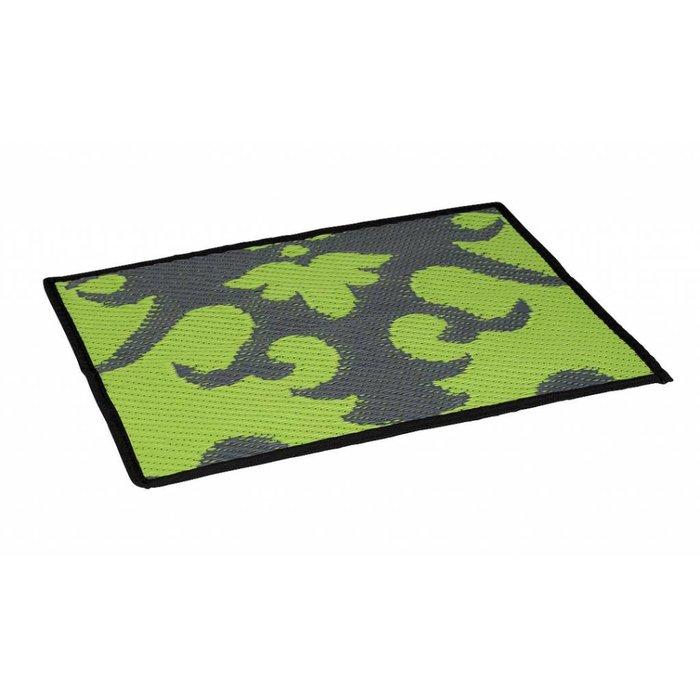 Placemat grass 35x50cm