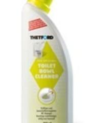 Thetford Thetford Toilet Bowl Cleaner 0,75L