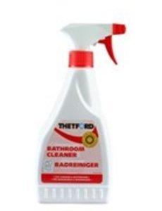 Thetford Thetford Badkamer Reiniger 0,5L