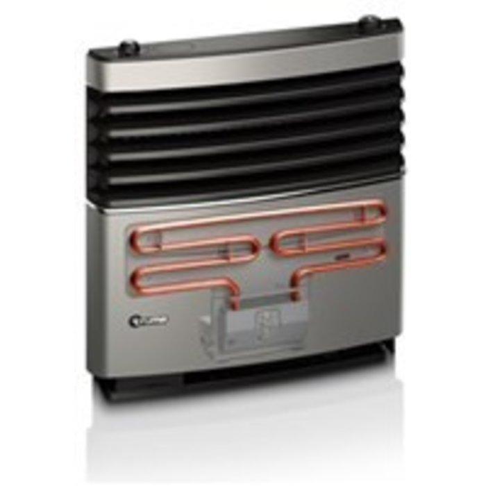Truma Truma Ultraheat 230V 2000/1000/500W