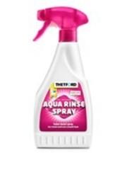 Thetford Thetford Aqua Rinse Spray 0,5L